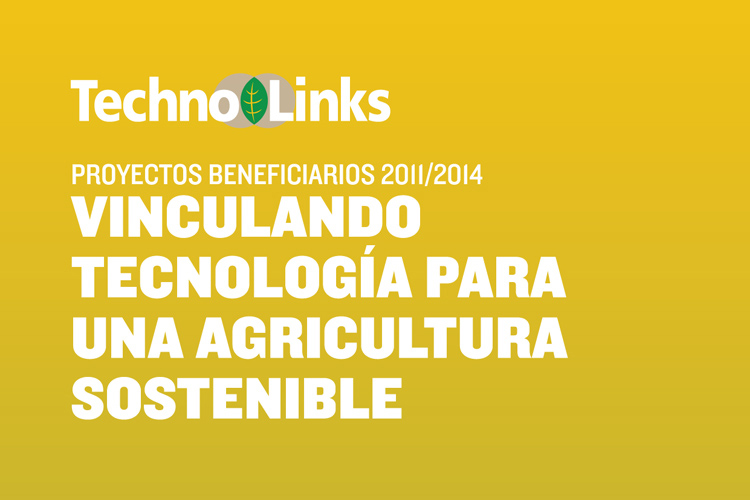 Technolinks_02