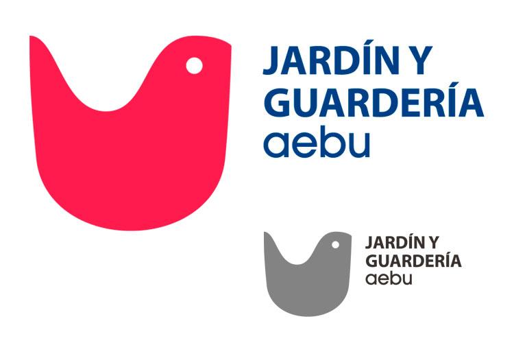 AEBU_guardería_01