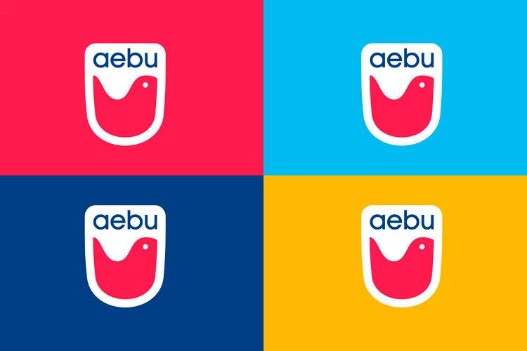 AEBU_guardería_02