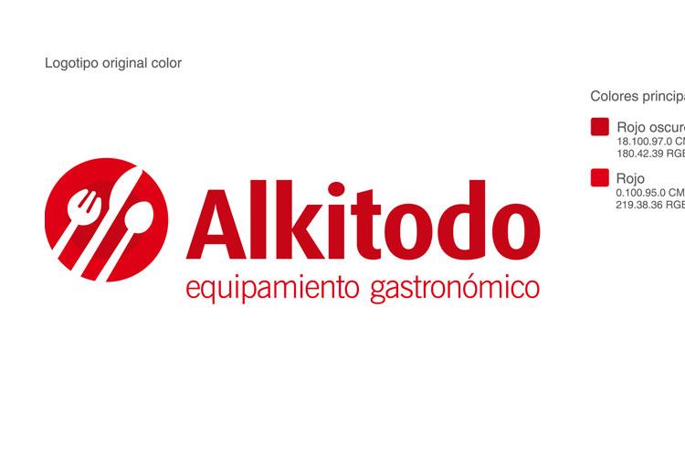 Alkitodo_02