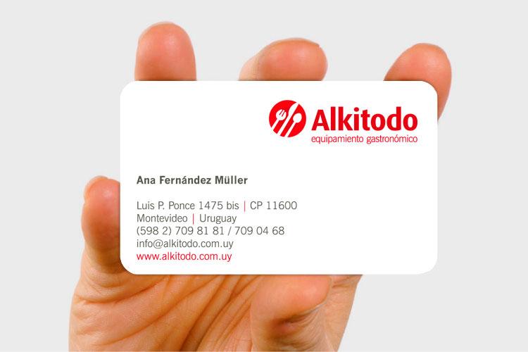 Alkitodo_13