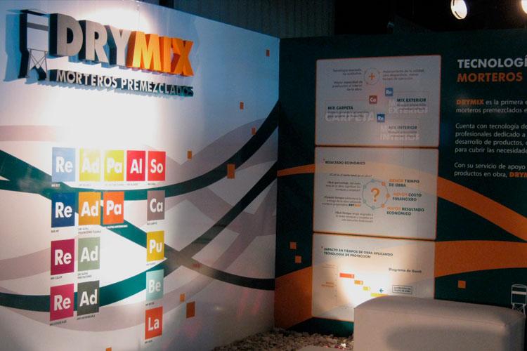 Dry-mix_05