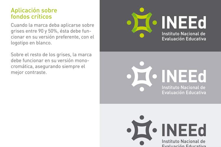 INEED_05