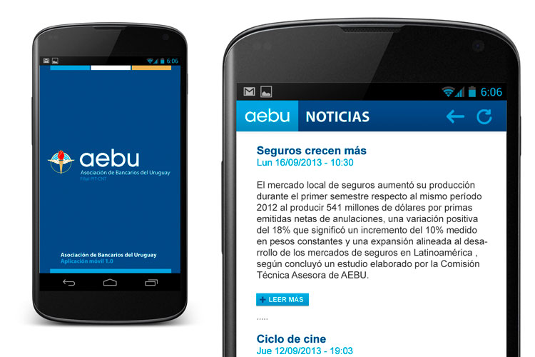 AEBU_App_02