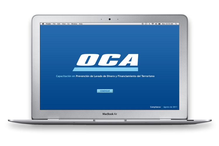 OCA_01