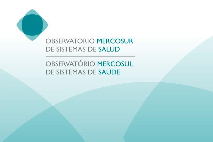 Obs_MERCOSUR_01