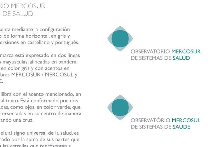 Obs_MERCOSUR_02