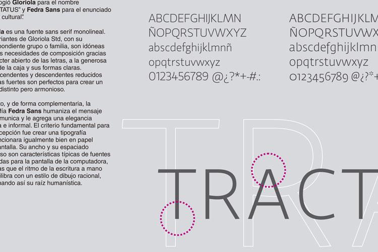 Tractatus_03