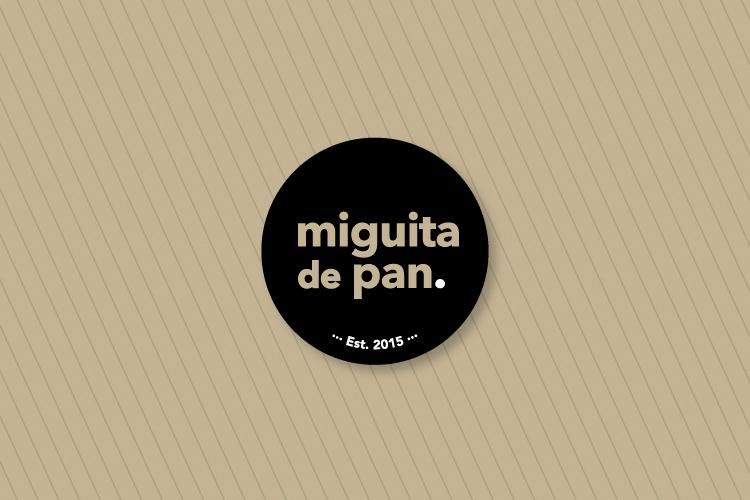 Portfolio-Miguita_00