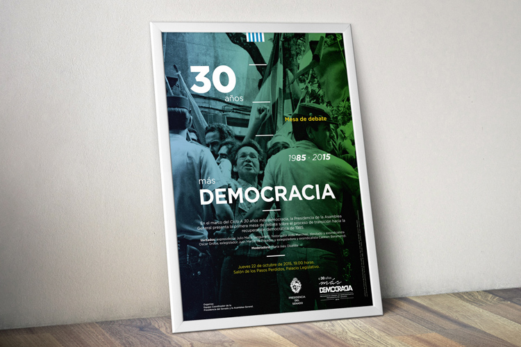 Salvo_Portfolio_Parlamento-01