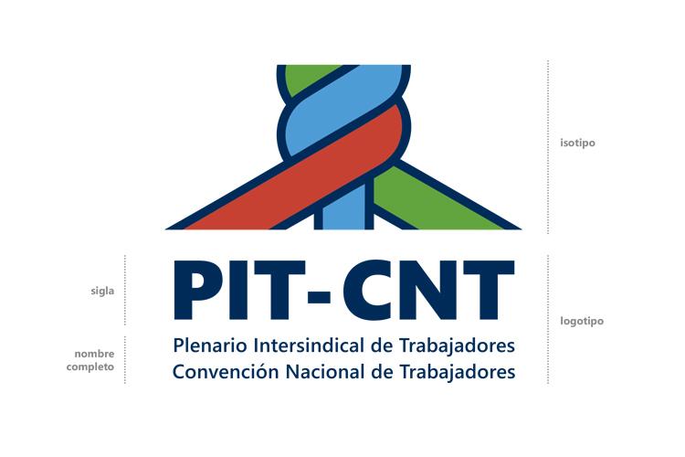 pit_b